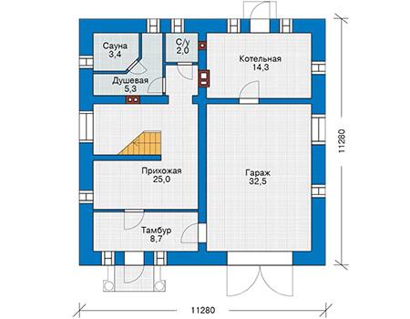 телефон, дом 80 кв метров боталово 4 свой